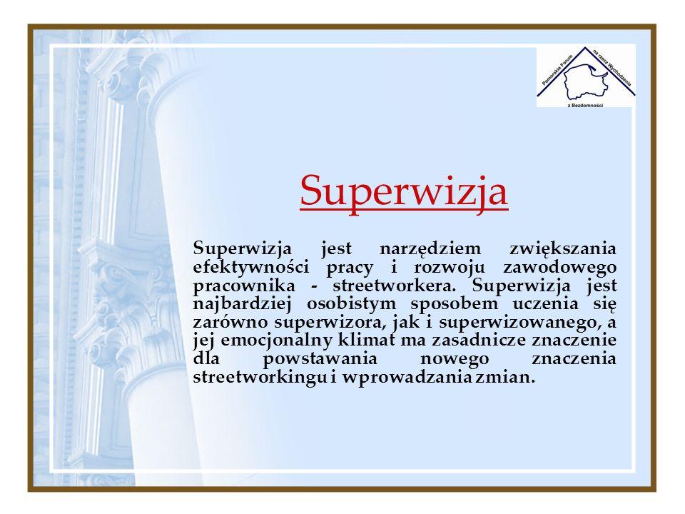 Superwizja