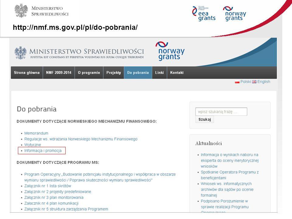 http://nmf.ms.gov.pl/pl/do-pobrania/