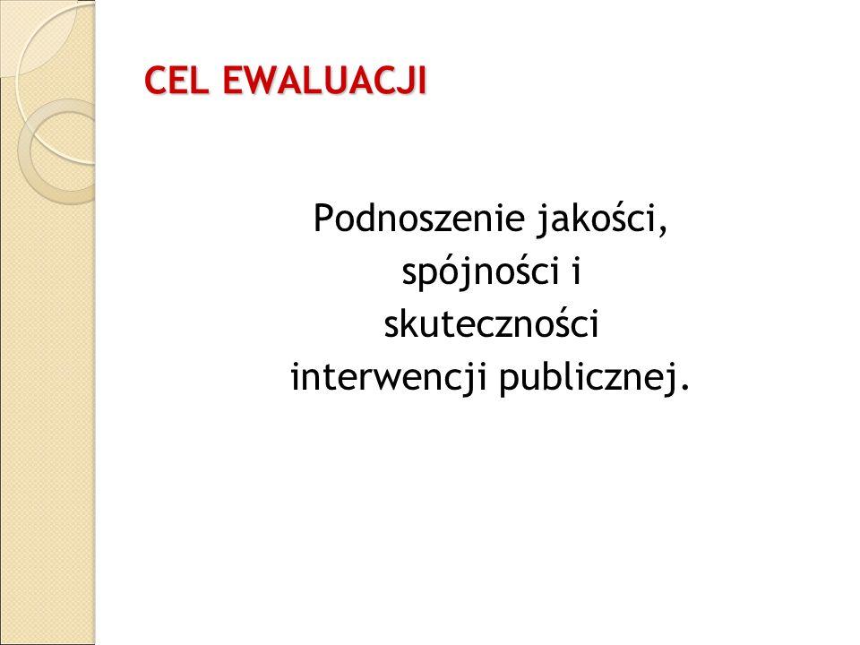 interwencji publicznej.