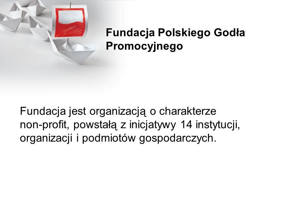 Fundacja Polskiego Godła Promocyjnego