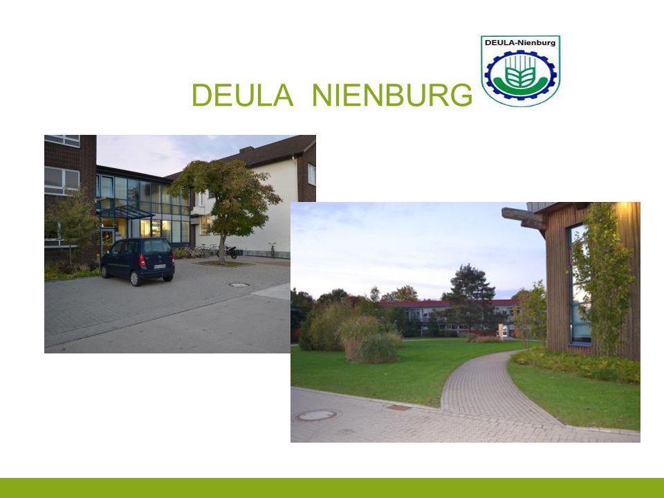 Deula nienburg