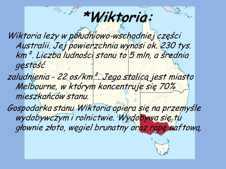 *Wiktoria: