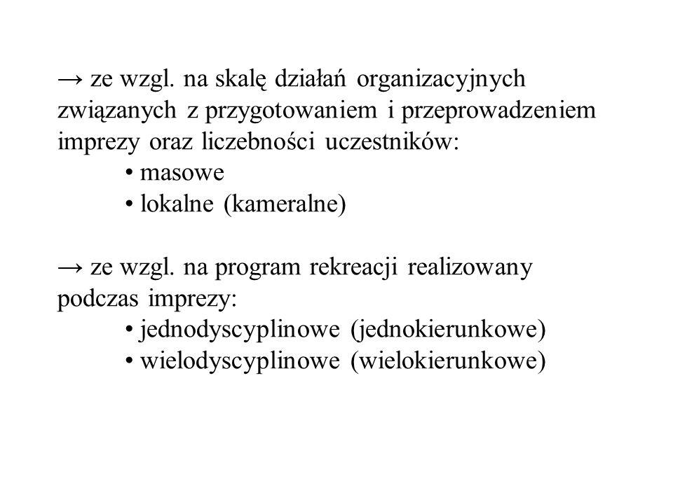 → ze wzgl.