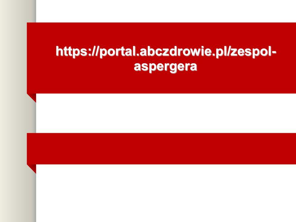 https://portal.abczdrowie.pl/zespol-aspergera