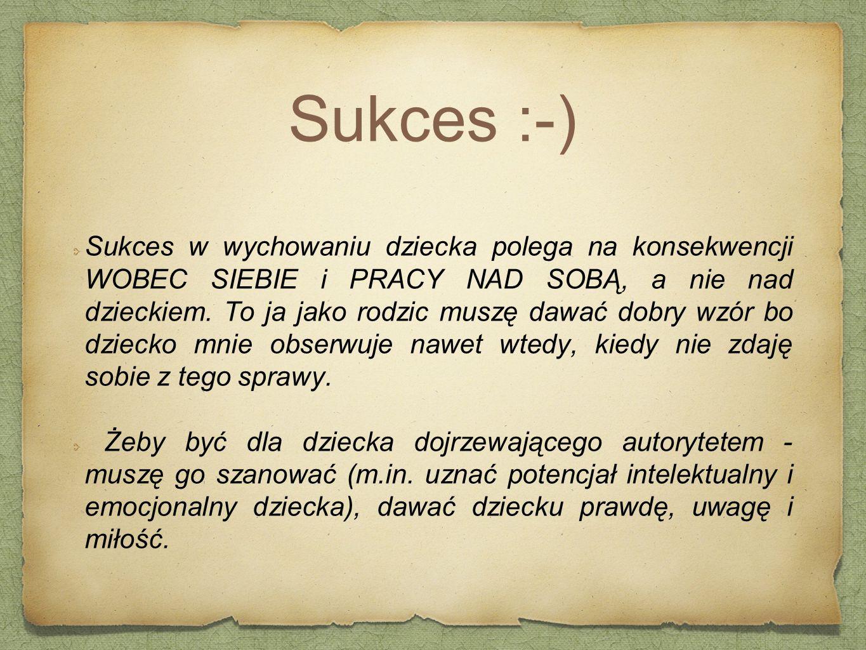 Sukces :-)
