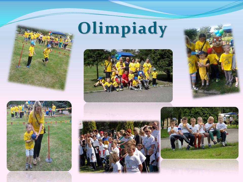 Olimpiady