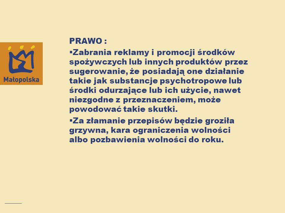 PRAWO :