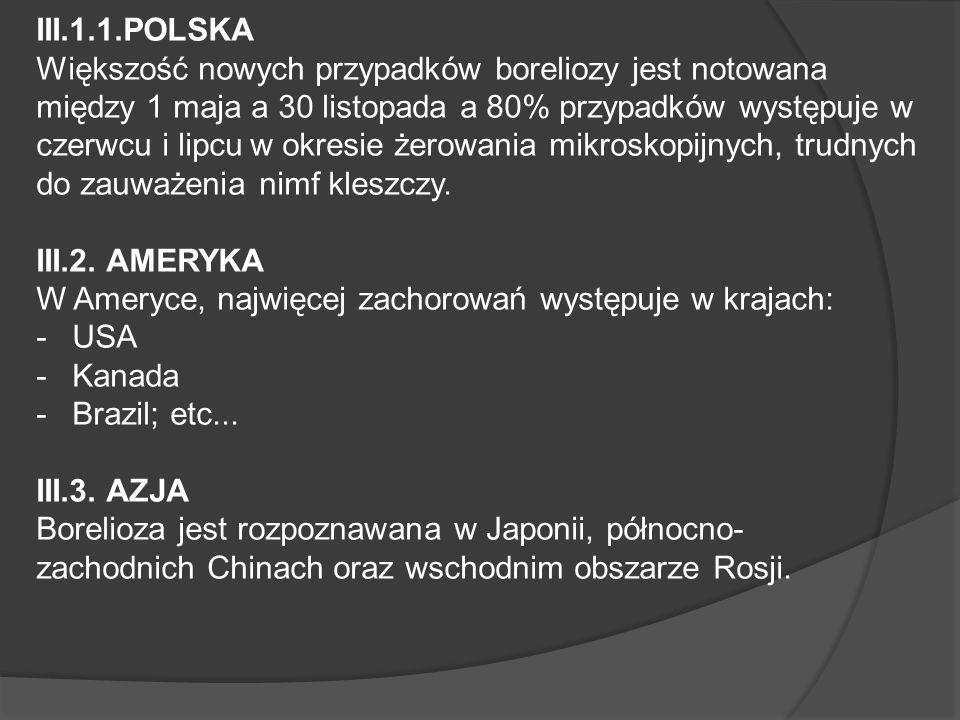 III.1.1.POLSKA