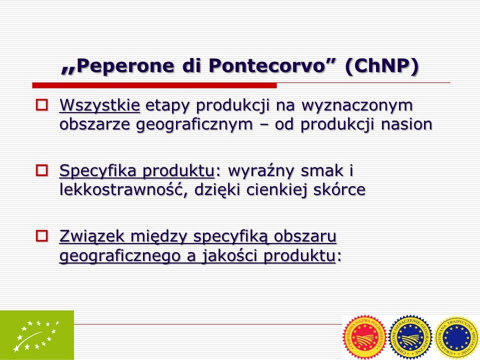 """Peperone di Pontecorvo (ChNP)"