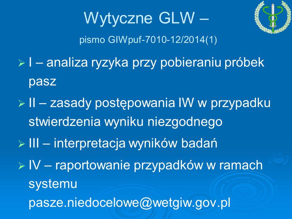 Wytyczne GLW – pismo GIWpuf-7010-12/2014(1)