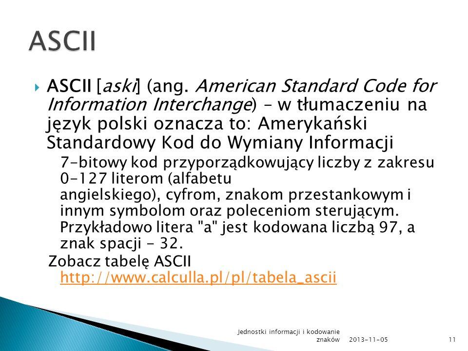 2017-03-24 ASCII.