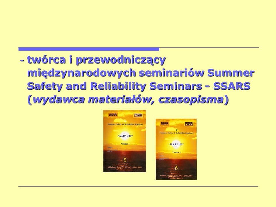 międzynarodowych seminariów Summer