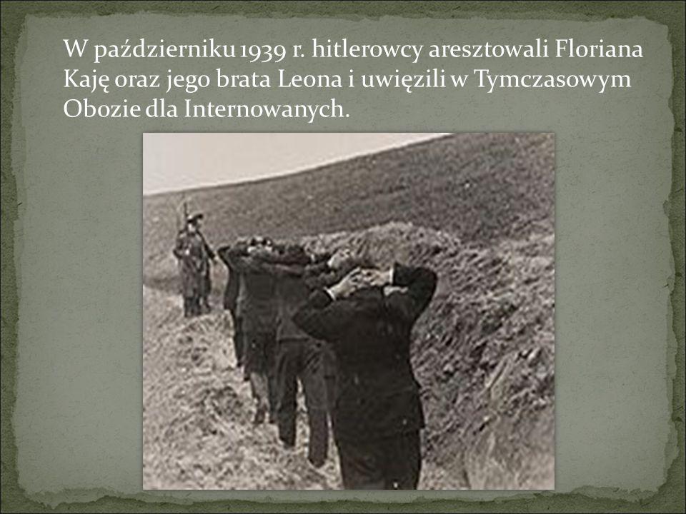 W październiku 1939 r.