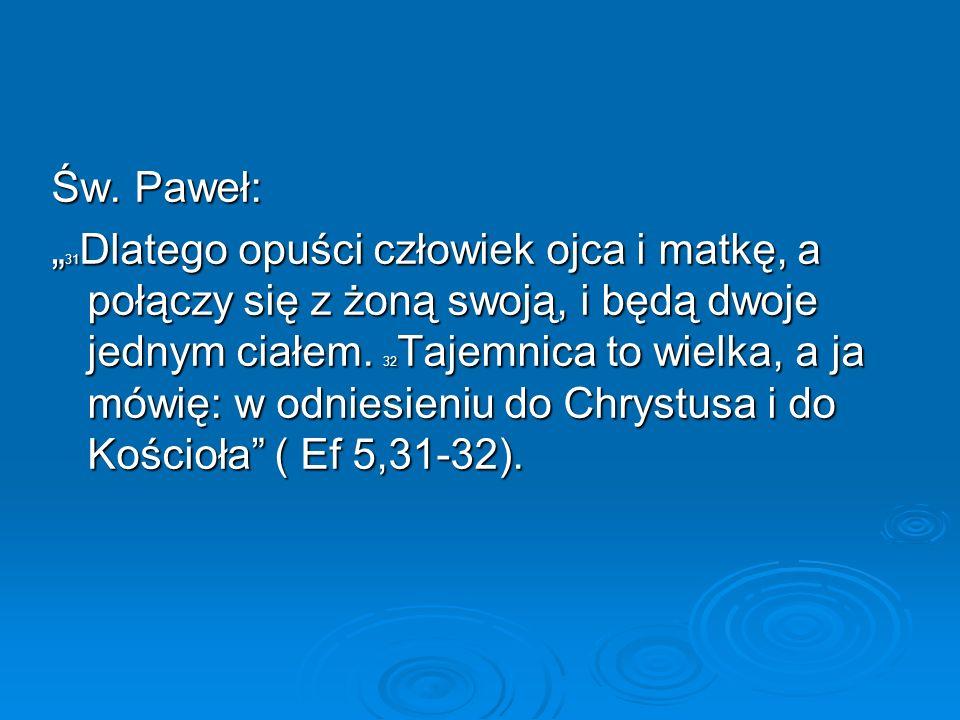 Św. Paweł:
