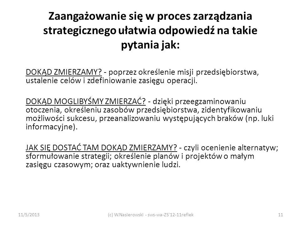 (c) W.Nasierowski - sws-wa-ZS 12-11reflek