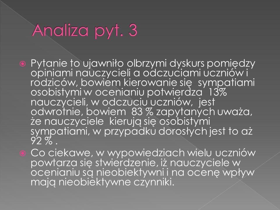 Analiza pyt. 3