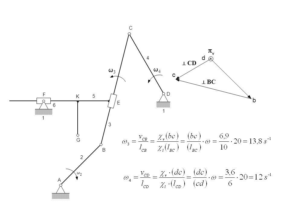 C p v 4 d + ⊥ CD w3 w4 c ⊥ BC F D K 5 b E 6 1 1 3 G B 2 w 2 A