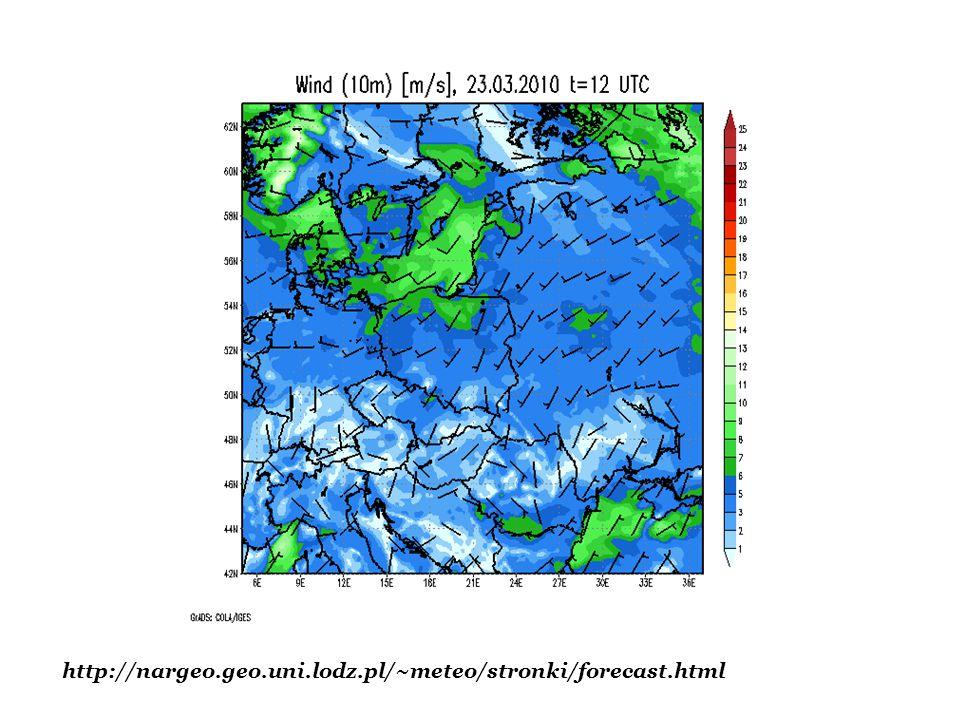 http://nargeo.geo.uni.lodz.pl/~meteo/stronki/forecast.html