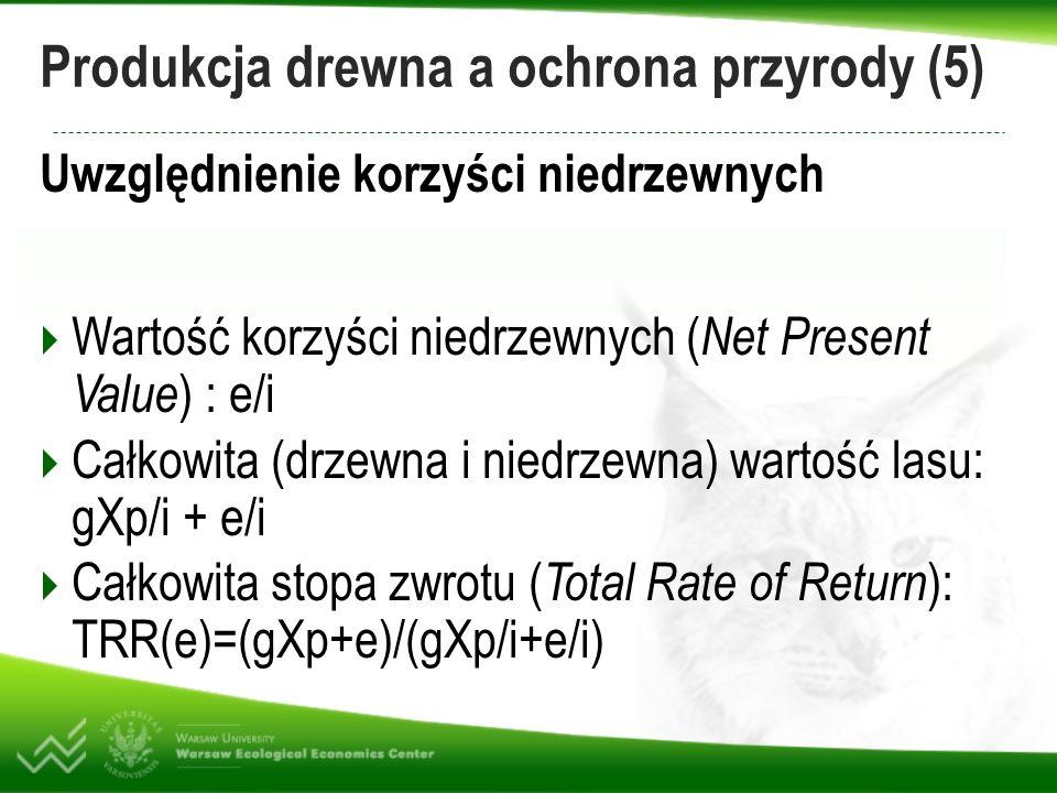 Produkcja drewna a ochrona przyrody (5)