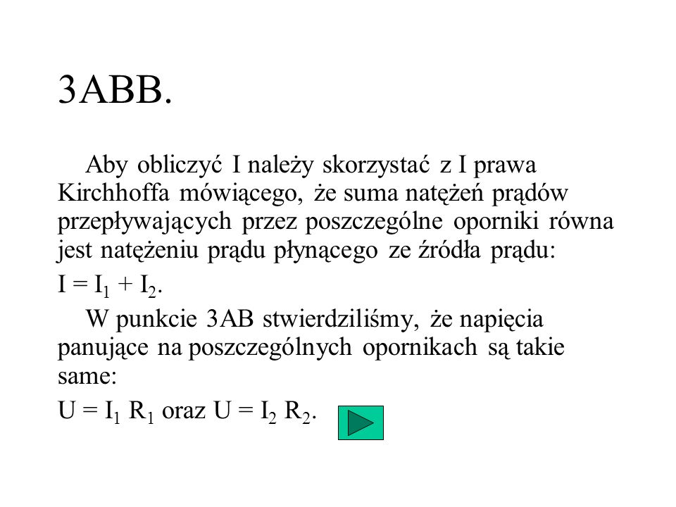 3ABB.