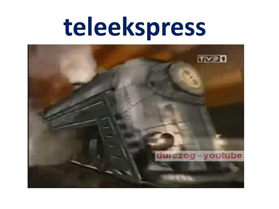 teleekspress