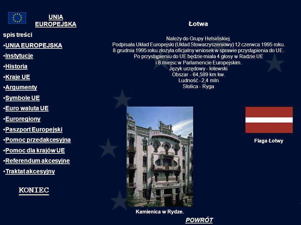 Należy do Grupy Helsińskiej.