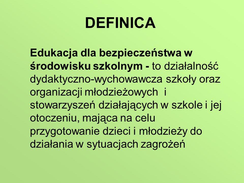 DEFINICA