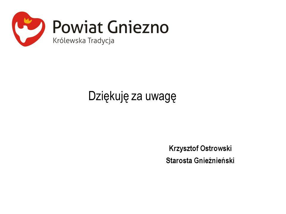 Starosta Gnieźnieński