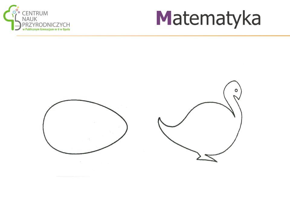 Matematyka (Łącznie : 2 etaty pedagogiczne i 0,5 etatu pracownika niepedagogicznego).