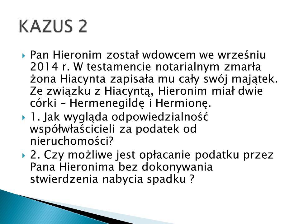 KAZUS 2