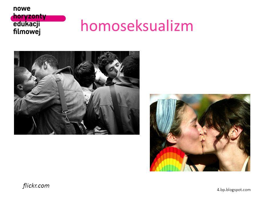 homoseksualizm flickr.com