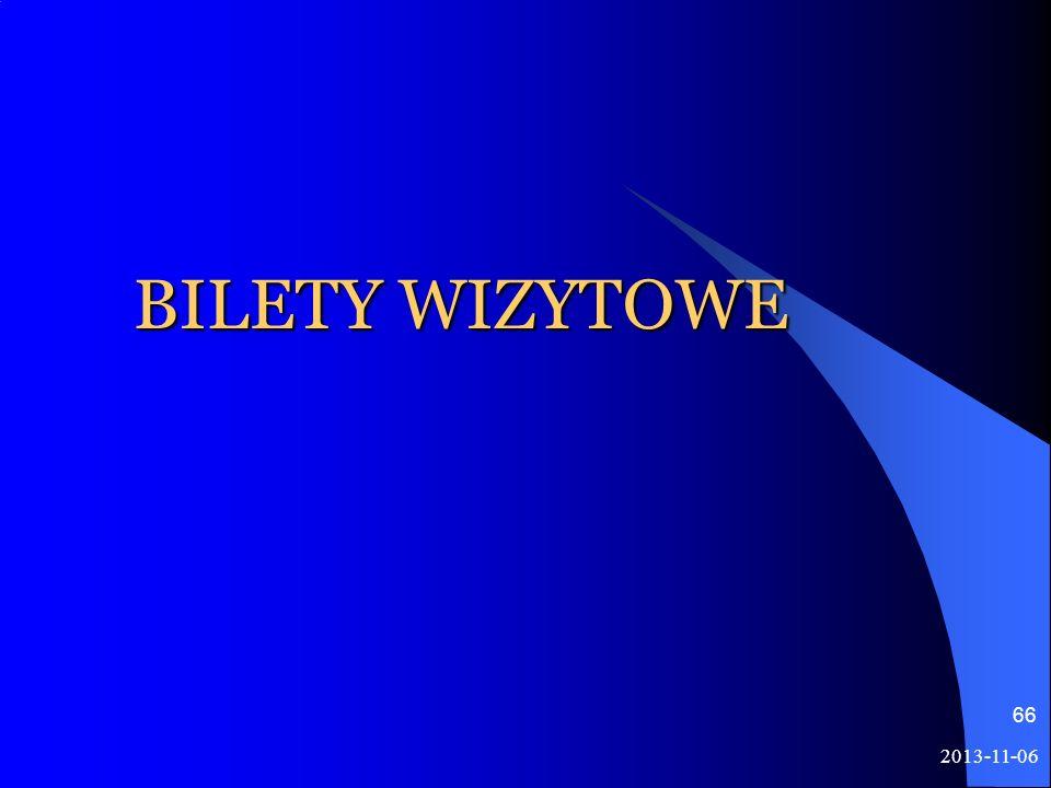 BILETY WIZYTOWE 2017-03-24
