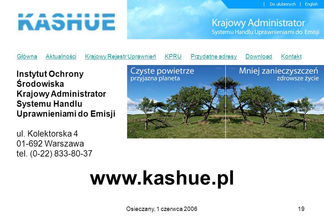 Główna Aktualności Krajowy Rejestr Uprawnień KPRU Przydatne adresy Download Kontakt