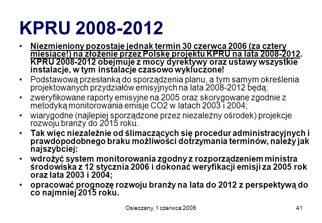 KPRU 2008-2012