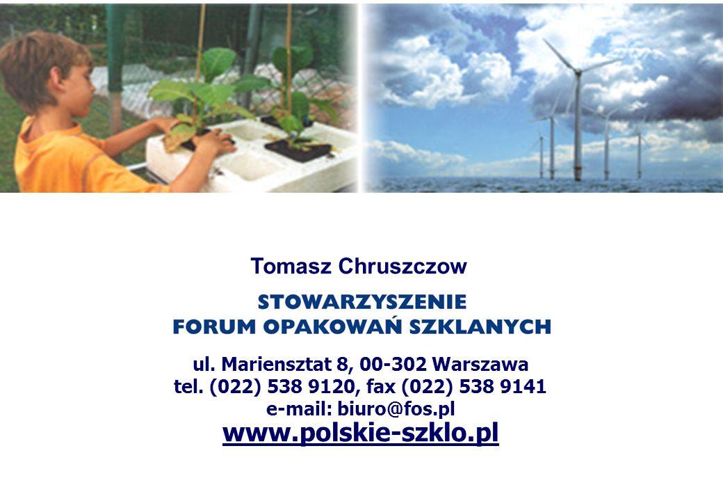 ul. Mariensztat 8, 00-302 Warszawa