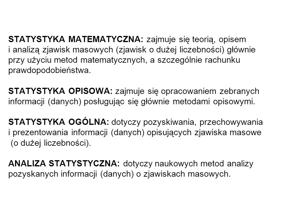 dwyerkim.com