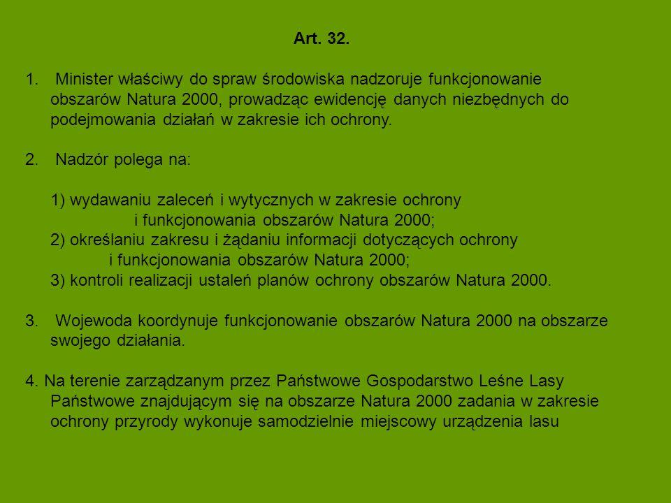 Art. 32.