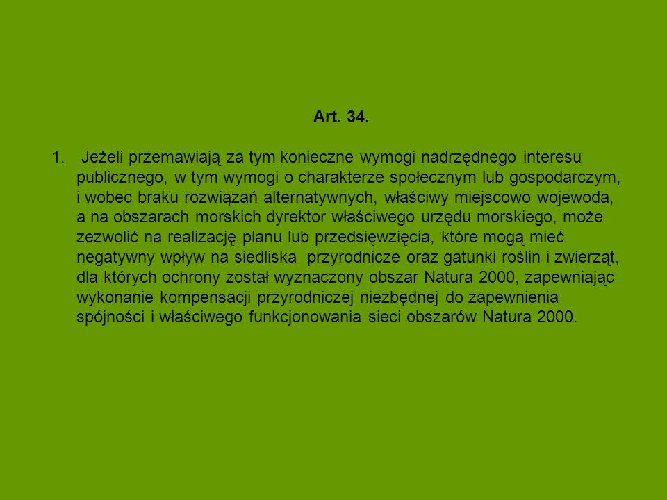 Art. 34.