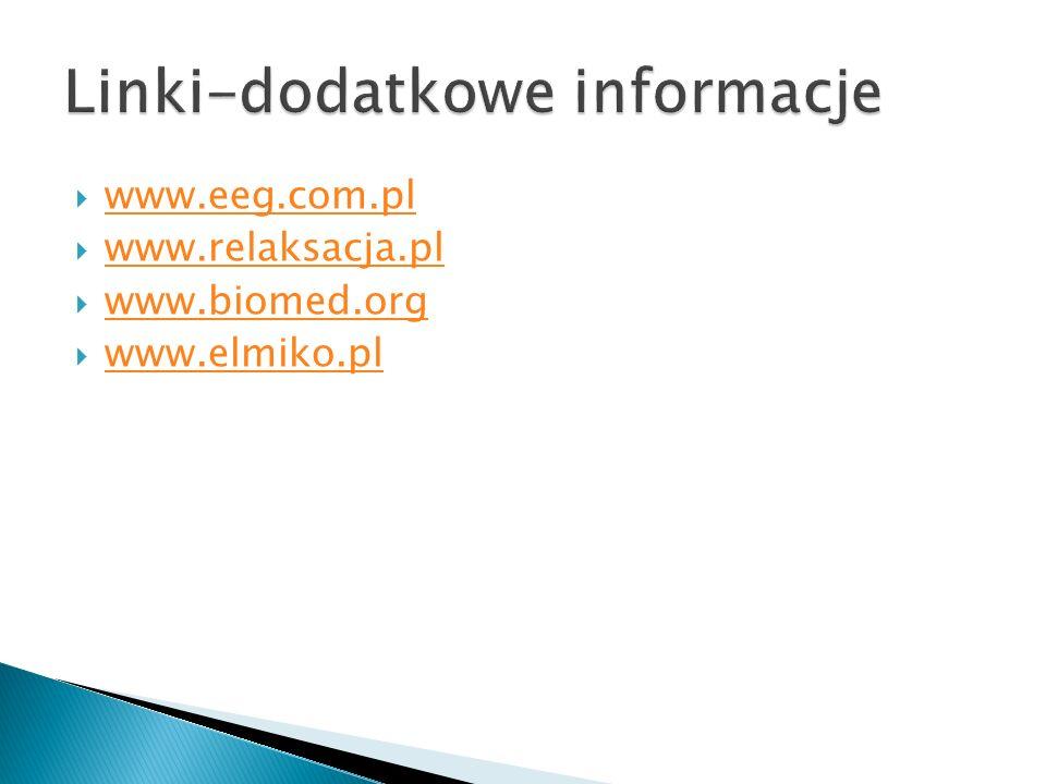 Linki-dodatkowe informacje