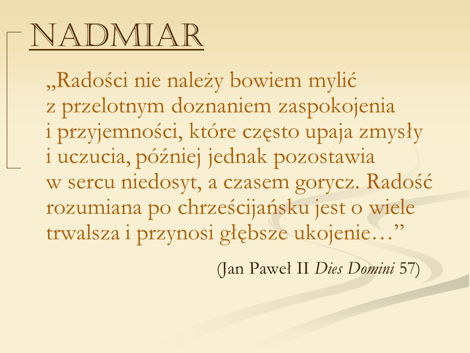 NADMIAR