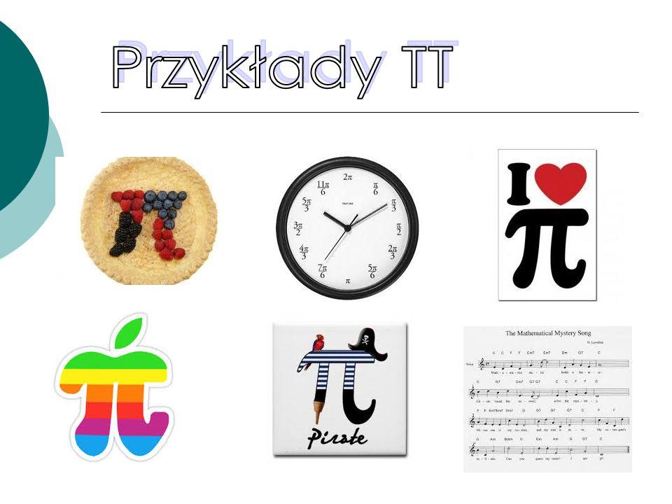 Przykłady TT