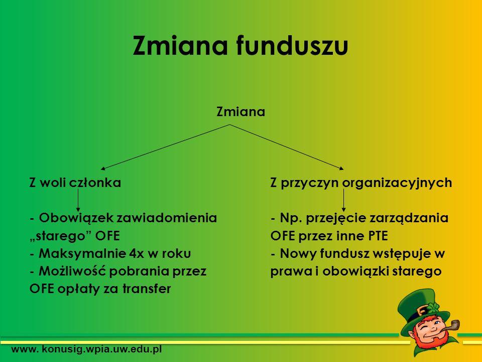 www. konusig.wpia.uw.edu.pl
