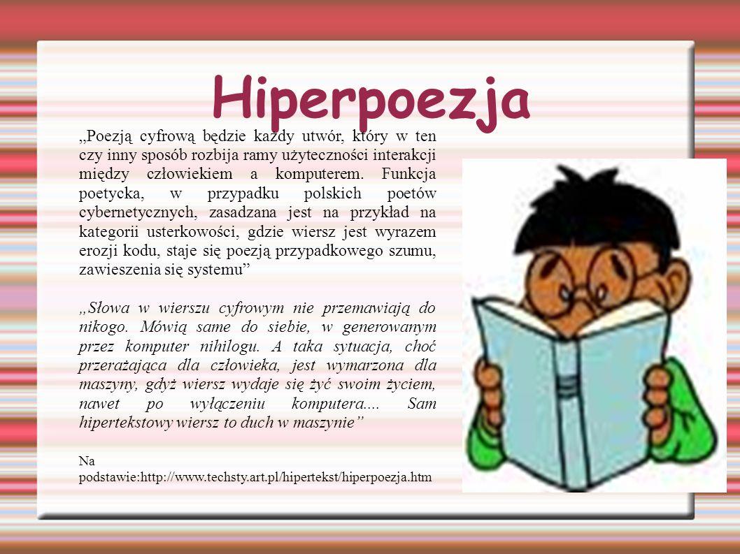 Hiperpoezja