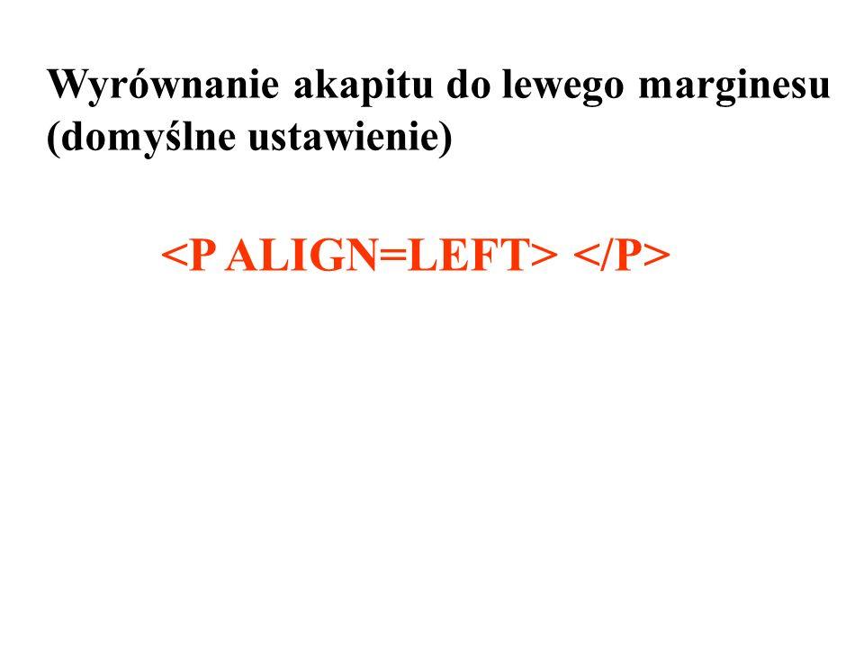 <P ALIGN=LEFT> </P>