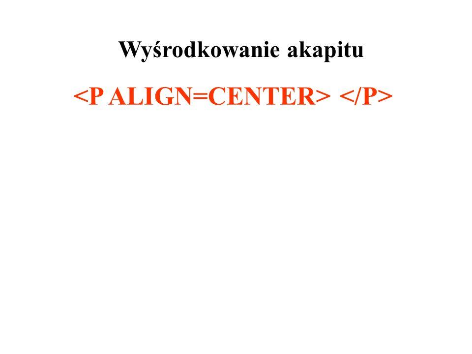 <P ALIGN=CENTER> </P>