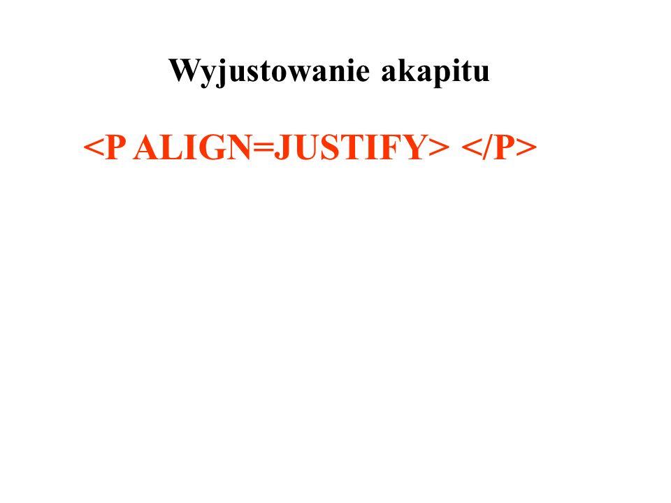 <P ALIGN=JUSTIFY> </P>