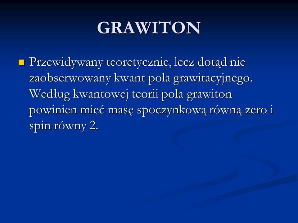 GRAWITON