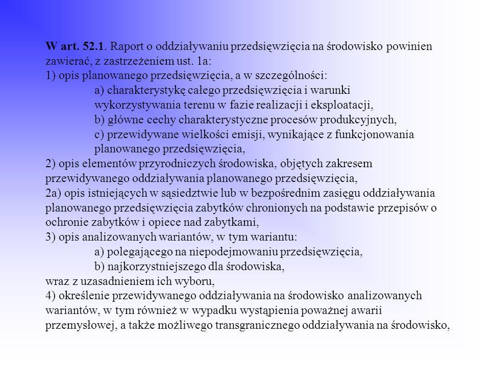 W art. 52.1.