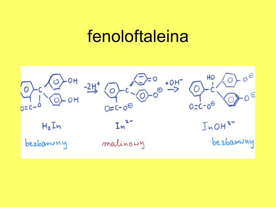 fenoloftaleina