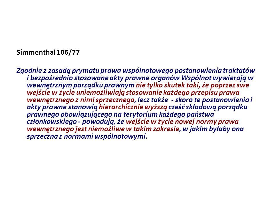 Simmenthal 106/77